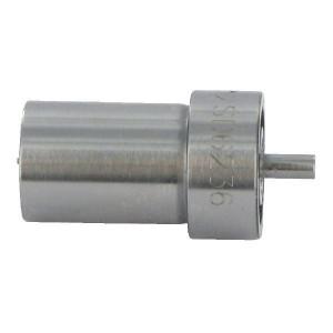 Nozzle BDN12SD6236 Seven - 031200028