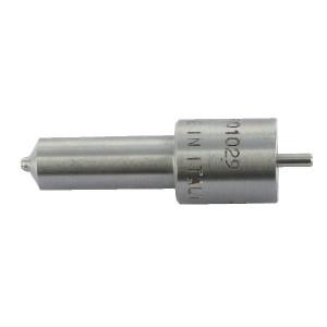 Nozzle JB6801029 Seven - 031200034