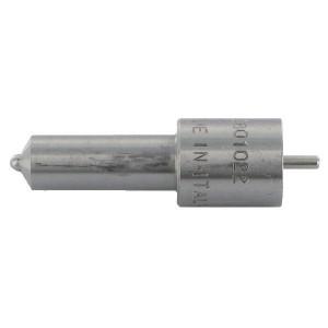 Nozzle JB6801022 Seven - 031200038