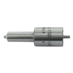 Nozzle BDLL150S6666 Seven - 032200007