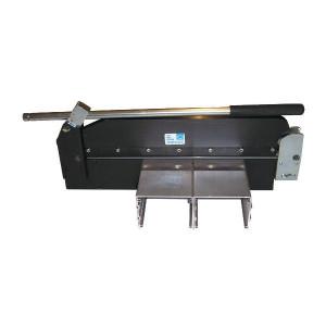 Flexco V-snaar snijapparaat - 03230