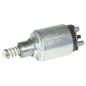 Magnetschakelaar Bosch - 0331402003