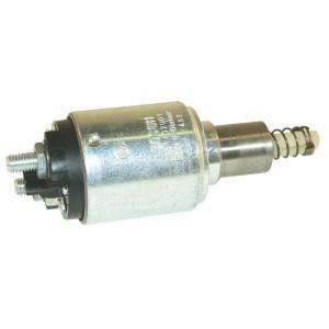 Startrelais Bosch - 0331402015