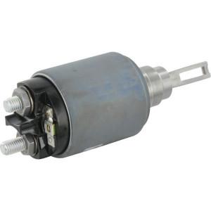 Magnetschakelaar Bosch - 0331402077