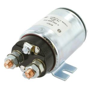 Bosch Magneetschakelaar - 0333009002