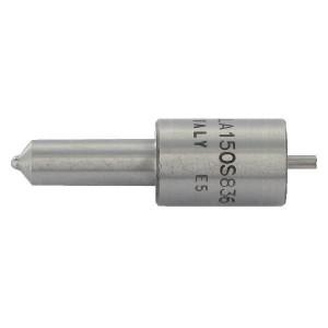Nozzle DLLA150S836 Seven - 034200044