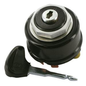 Bosch Contactslot - 0342106012