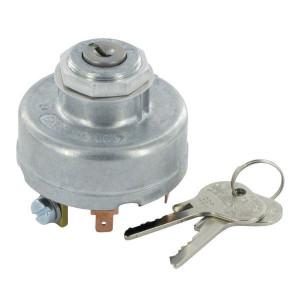 Schakelaar Bosch - 0342202001
