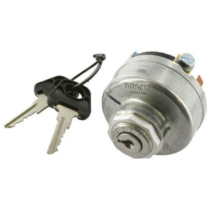 Contactslot Bosch - 0342203001