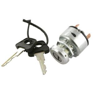 Contactslot Bosch - 0342311004