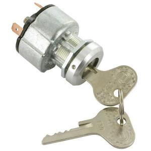 Contactslot Bosch - 0342311007