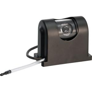 ORLACO Camera Amos 118° ATVC - 0400160 | 12/24 V | 118 °