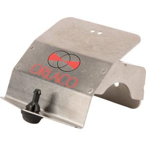 ORLACO +Camera cover nozzle - 0402310