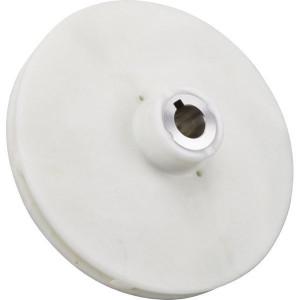 Hypro Waaier, polypropyleen - 04059200P2 | Std. 9306S