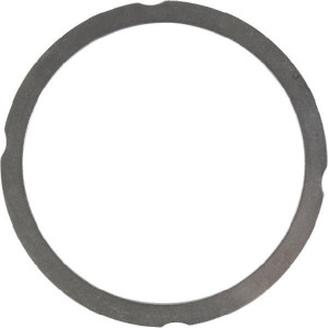 Koppakking - 04157656N | Dikte=1,2mm | 04157656