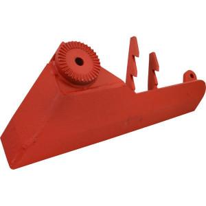 Gard +Hoe blade 500 30 lh - 0420009800