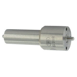 Nozzle DLLA155P74 Bosch - 0433171074 | J909476
