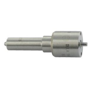 Bosch Nozzle DLLA148P836 - 0433171570