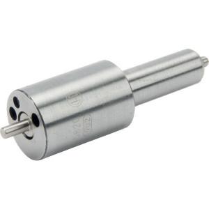 Bosch Verstuiver DLLA150S396 - 0433271164
