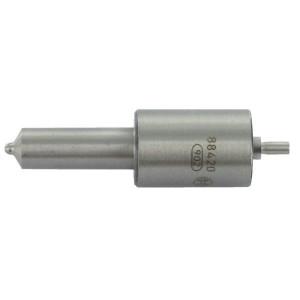 Bosch Nozzle DLLA152S1184 - 0433271688 | 12270525