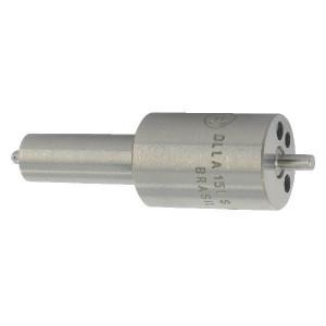 Nozzle DLLA151S972 Bosch - 0433271790