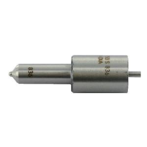 Nozzle DLLA150S836 Bosch - 0433271838