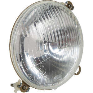 SDF Koplamp (UK Only) - 04336097