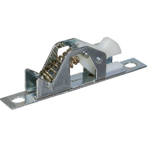 DEUTZ-FAHR Sluiting Motorkap - 04340473