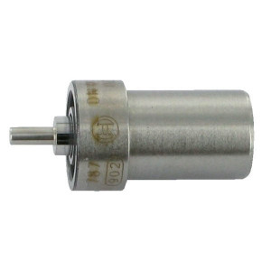Nozzle DN0SD21 Bosch - 0434250001