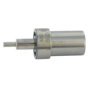 Nozzle DN0SD126 Bosch - 0434250002