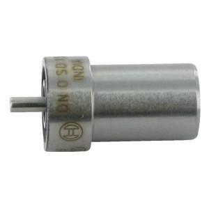 Nozzle DN0SD1510 Bosch - 0434250011