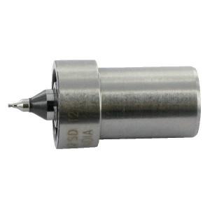 Nozzle DN12SD12 Bosch - 0434250027