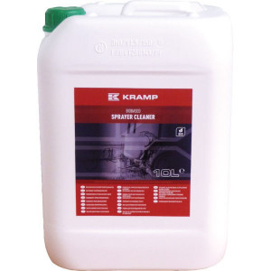 Reiniger bio 10 l - 048810KR | 10 l