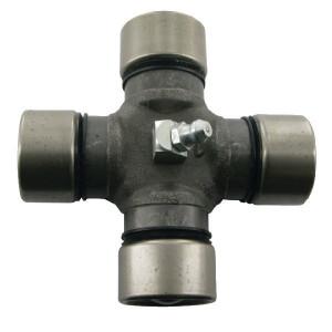 ZF Kruisstuk - 0501203690 | 82,5 mm | 27 mm