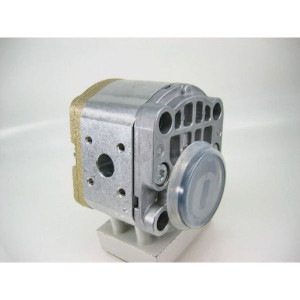 Bosch Rexroth AZPF-12-004-L - 0510215307 | 4 cm³/rev | 250 bar | 280 bar | 300 bar | 4000 Rpm | 700 Rpm