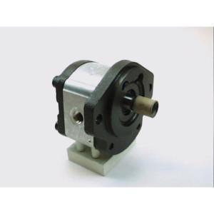 Bosch Rexroth AZPF-10-004-R - 0510225011 | 4 cm³/rev | 250 bar | 280 bar | 300 bar | 4000 Rpm | 700 Rpm | 9/16-18 UNF-2B | 9/16-18 UNF-2B