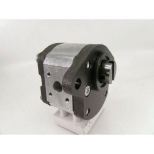 Bosch Rexroth AZPF-10-004-R - 0510225012 | 4 cm³/rev | 250 bar | 280 bar | 300 bar | 4000 Rpm | 700 Rpm