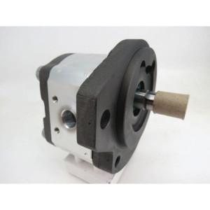 Bosch Rexroth AZPF-11-004-R - 0510225014 | 4 cm³/rev | 250 bar | 280 bar | 300 bar | 4000 Rpm | 700 Rpm | 4 Gats Duits