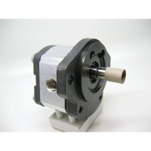 Bosch Rexroth AZPF-10-004-R - 0510225018 | 4 cm³/rev | 250 bar | 280 bar | 300 bar | 4000 Rpm | 700 Rpm