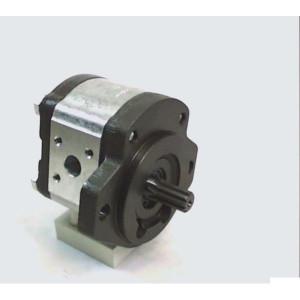 Bosch Rexroth AZPF-10-004-L - 0510225314 | 4 cm³/rev | 250 bar | 280 bar | 300 bar | 4000 Rpm | 700 Rpm | 4 Gats Duits