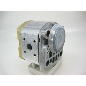 Bosch Rexroth AZPF-12-005-R - 0510315005 | 5 cm³/rev | 250 bar | 280 bar | 300 bar | 4000 Rpm | 700 Rpm