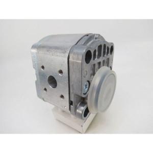 Bosch Rexroth AZPF-12-005-L - 0510315305 | 5 cm³/rev | 250 bar | 280 bar | 300 bar | 4000 Rpm | 700 Rpm