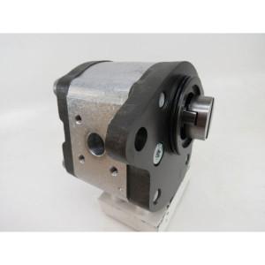 Bosch Rexroth AZPF-11-005-R - 0510325012 | 5 cm³/rev | 250 bar | 280 bar | 300 bar | 4000 Rpm | 700 Rpm