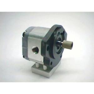 Bosch Rexroth AZPF-11-005-R - 0510325021 | 5 cm³/rev | 250 bar | 280 bar | 300 bar | 4000 Rpm | 700 Rpm