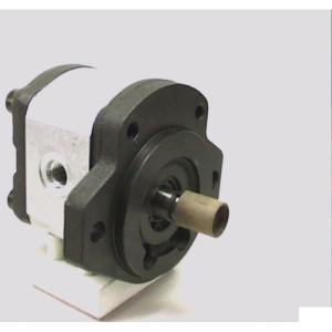 Bosch Rexroth AZPF-11-005-L - 0510325310 | 5 cm³/rev | 250 bar | 280 bar | 300 bar | 4000 Rpm | 700 Rpm | 9/16-18 UNF-2B | 9/16-18 UNF-2B