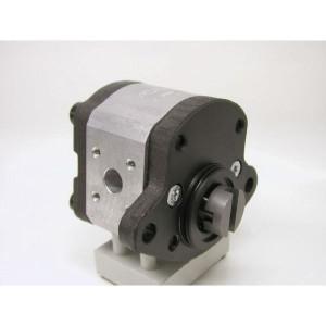 Bosch Rexroth AZPF-11-005-L - 0510325312 | 5 cm³/rev | 250 bar | 280 bar | 300 bar | 4000 Rpm | 700 Rpm