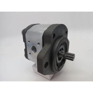 Bosch Rexroth AZPF-11-005-L - 0510325319 | 5 cm³/rev | 250 bar | 280 bar | 300 bar | 4000 Rpm | 700 Rpm | 4 Gats Duits