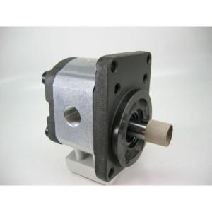 Bosch Rexroth AZPF-11-005-L - 0510325321 | 5 cm³/rev | 250 bar | 280 bar | 300 bar | 4000 Rpm | 700 Rpm | G 1/2 BSP | G 3/4 BSP