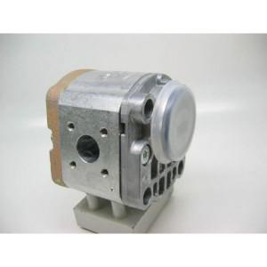 Bosch Rexroth AZPF-12-008-R - 0510415006 | 8 cm³/rev | 250 bar | 280 bar | 300 bar | 4000 Rpm | 700 Rpm