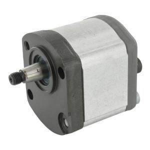 Bosch Rexroth AZPF-11-008-R - 0510415007 | 35 mm | 40 mm | 50,00 mm | 1 : 5 (17 x 17) | 300 bar | 8 cm³/rev | 3500 Rpm | 1.400 Rpm | 280 bar | 250 bar